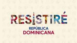 Estrenan videoclip de «Resistiré», la canción solidaria en voz de 39 artistas criollos