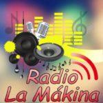 radiolamakina-1-660x330