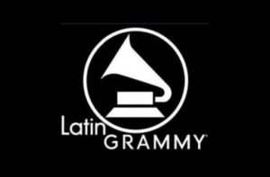 Triste Noticia: El merengue y bachata podrían quedar fuera definitivamente del Latin Grammy